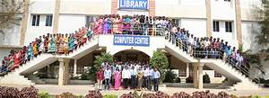 SWARNANDHRA COLLEGE OF ENGINEERING AND TECHNOLOGY | West ...