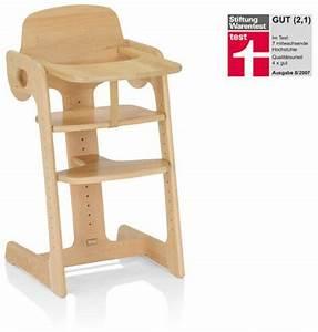 Barhocker Klappbar Holz : hochstuhl holz klappbar regal ~ Michelbontemps.com Haus und Dekorationen