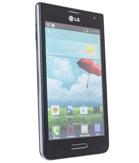 lg t mobile phones lg optimus f3 t mobile review rating pcmag
