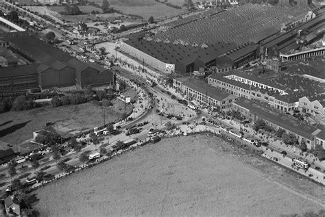 heyday  car manufacturing  longbridge