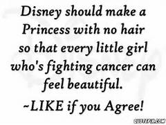 Disney Love Quotes And Sayings   quotes lol-rofl com  Disney Love Quotes And Sayings