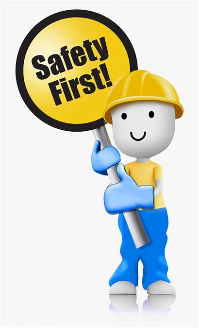 Safety Clip Factory Thanks Toy Vector Clipart