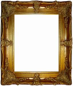 Doodlecraft: FREE Digital Antique Photo Frames!