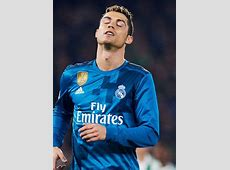 Cristiano Ronaldo Latest News, Pictures and Rumours