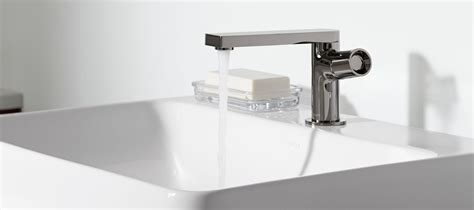 bathroom sink faucets bathroom faucets bathroom kohler