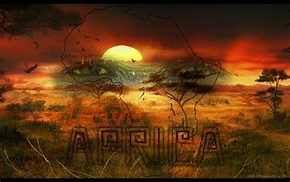 Africa Wallpapers African 800px 1280px Desktop Theme