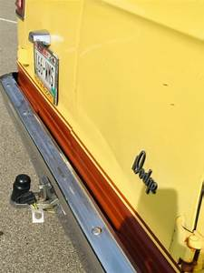 1976 Dodge B200 Street Van     440 Powered Custom 76 Tradesman     Mopar For Sale  Photos