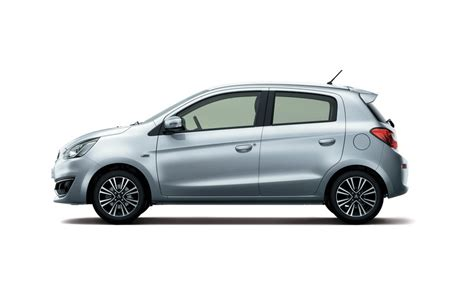 Mitsubishi Motors For Sale by Brand New Mitsubishi Motors Mirage Cars For Sale In