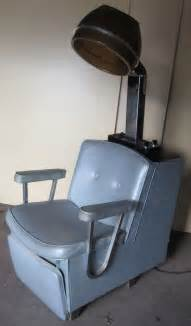 100 hair salon chairs ebay u0027s salon chair