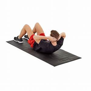 Large Fitness Equipment  U0026 Exercise Mat