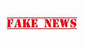 Classifying fake news