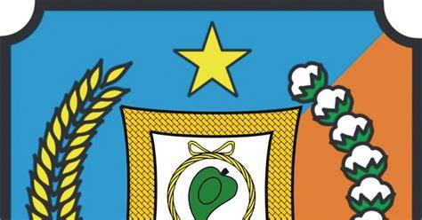 kecamatan mowila makna lambang daerah konawe selatan
