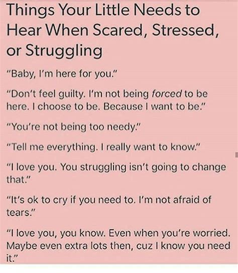 Ddlg Memes - or depressed or anxious ddlg memes pinterest anxious spaces and relationships