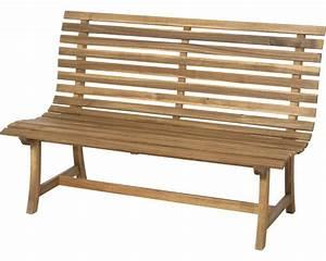 Gartenbank Holz 2 Sitzer : gartenbank siena garden santana akazie 2 sitzer braun bei hornbach kaufen ~ Bigdaddyawards.com Haus und Dekorationen