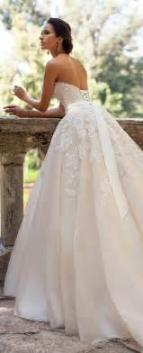 best wedding dress best 25 princess wedding dresses ideas on princess style wedding dresses pretty