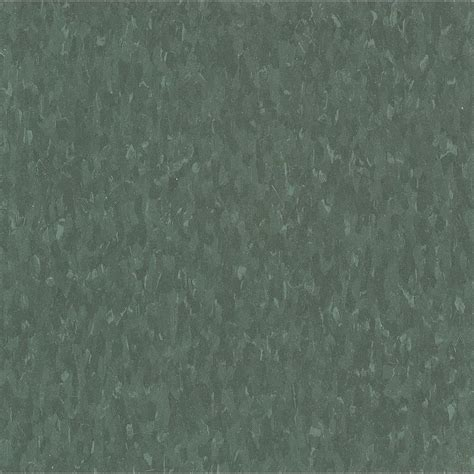 armstrong rockton beige 12 in x 12 in residential armstrong imperial texture 12 in x 12 in greenery