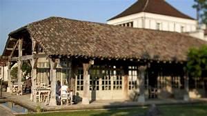 La Table Du Lavoir In Martillac Restaurant Reviews Menu