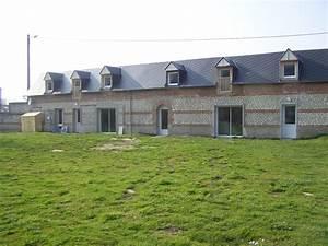Renover Une Maison : renover une maison cout cool renover sa maison comment a ~ Nature-et-papiers.com Idées de Décoration
