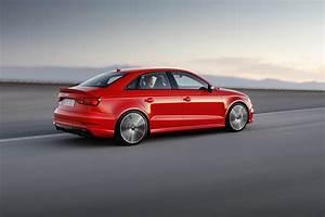 Audi Rs 3 : audi rs 3 sedan egmcartech ~ Medecine-chirurgie-esthetiques.com Avis de Voitures