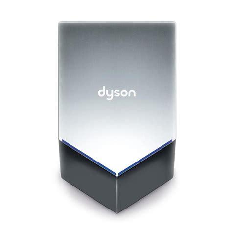 dyson airblade v dyson airblade v hu02 dryer 307172 01