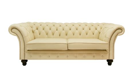 chesterfield settees uk range leather suites and sofas from saracen furniture