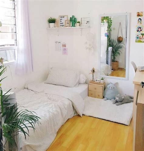 Desain rumah 2 lantai ukuran 5x7 merupakan material pelapis yang sangat populer di indonesia. Desain Kamar : Warna Tjipta Desain Desain Kamar Tidur Modern American - Desain kamar tidur ...