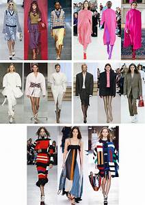 mode printemps ete 2017 caroll With www tendances de mode com