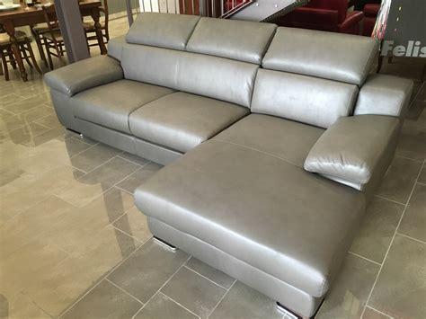 divani angolari tondi divani con angolo tondo free divano angolare tondo bello