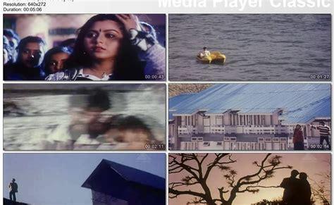Nilave Vaa Songs Download Video