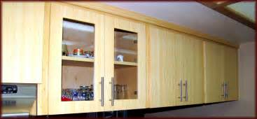 home interior for sale amazing small kitchen cabinets for sale greenvirals style