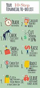 1000  Images About Spending Wisely On Pinterest