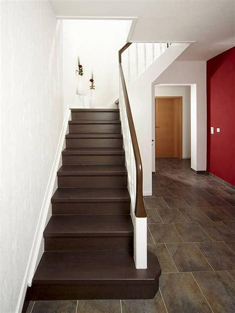 Alte Stufen Renovieren Laminat Auf Treppen Verlegen by Alte Stufen Renovieren Laminat Auf Treppen Verlegen In
