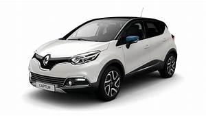 Renault Captur Phase 2 : captur v hicules particuliers v hicules renault fr ~ Gottalentnigeria.com Avis de Voitures