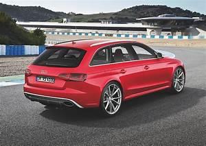 Audi Rs 4 : audi rs4 avant b8 specs 2012 2013 2014 2015 ~ Melissatoandfro.com Idées de Décoration
