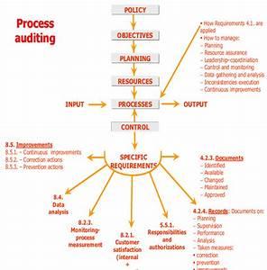 Process Auditing B  Monitoring And Process Measurement