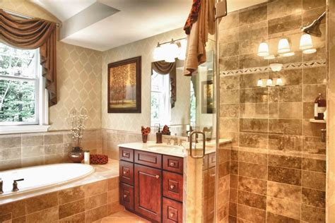 nj bathroom remodeling contractors bathroom remodeling