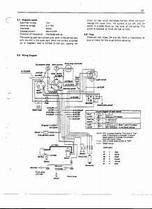 Kubota Bx1800 Wiring Diagram
