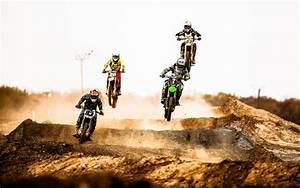 Popular Motocross Life-Buy Cheap Motocross Life lots from