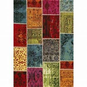 Tapis 160x230 Pas Cher : tapis ethnique achat vente tapis ethnique pas cher ~ Dailycaller-alerts.com Idées de Décoration