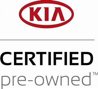 Kia Owned Certified Pre Transparent Dealer Cpo