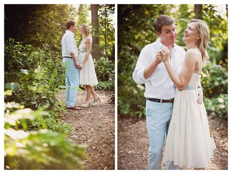 atlanta botanical gardens wedding photos wedding