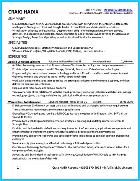 Powerful Resume Keywords by Powerful Cyber Security Resume To Get Hired Right Away