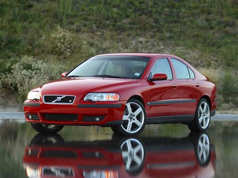 volvo  howling engine plain brown wrapper