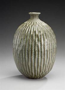 What's New | Lee Middleman | Pottery and Ceramic Art