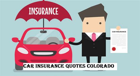 Some states just want you to have the bare minimum in auto insurance, but colorado's different: Car Insurance Quotes Colorado | Colorado Car Insurance - Quizzec