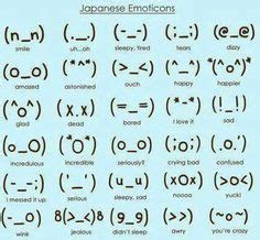 emoticon  pinterest emoticons text pillow pets