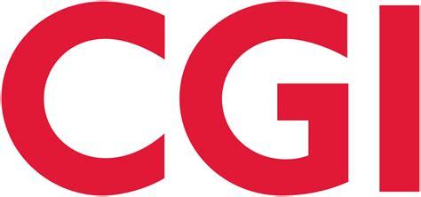 File:CGI logo.svg - Wikimedia Commons