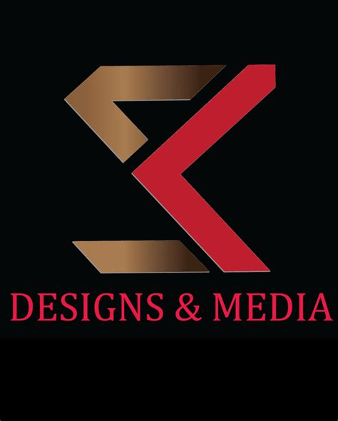 Design a beautiful logo for your company by Sheikhkashif78 ...