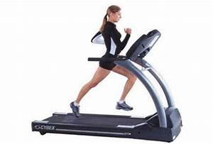 Chaussure pour courir en salle for Tapis de course avec canapé ergonomique