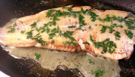 comment cuisiner le merlan